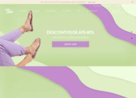 viamia.com.br