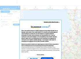 viamichelin.nl