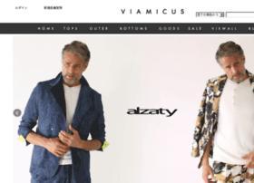 viamicus.com