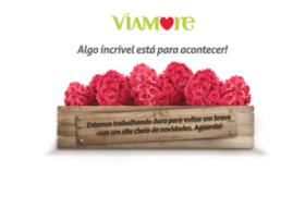 viamore.com.br