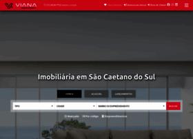 viananegocios.com.br