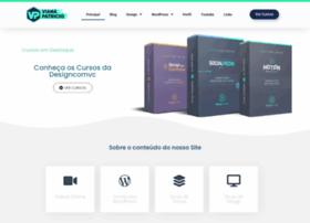 vianapatricio.com.br
