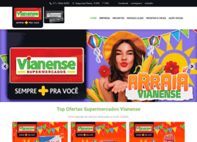 vianense.com.br