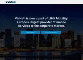 vianett.com
