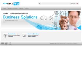 vianettv.com