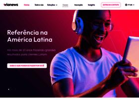 vianews.com.br
