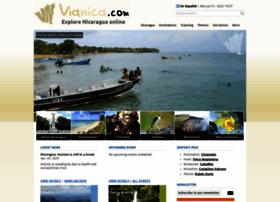 vianica.com