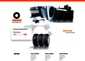vianor.com