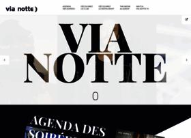 vianotte.com