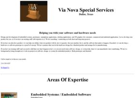 vianova.com