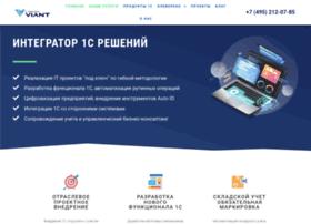 viant.ru