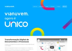 vianuvem.com.br