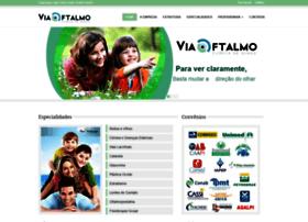 viaoftalmo.com