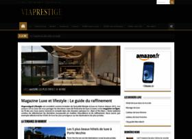 viaprestige-lifestyle.com