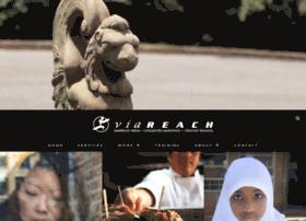 viareach.com