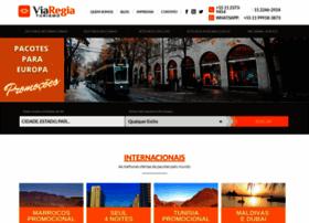 viaregiatur.com