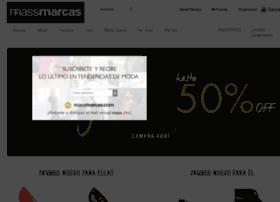 viarepublica.com.mx