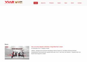 viarmotor.com