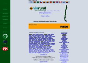 viarural.cl