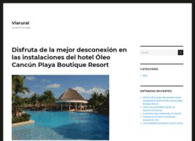 viarural.com.es