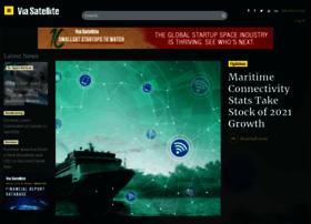 viasatellite.com