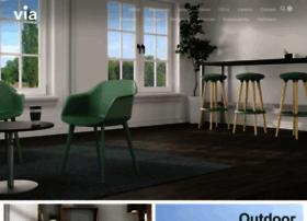 viaseating.com