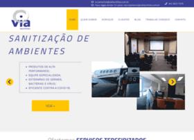 viaservicosintegrados.com.br