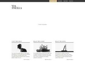 viasnella.com