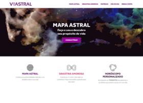 viastral.com.br