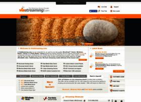 viastreaming.com