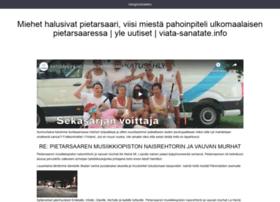 viata-sanatate.info