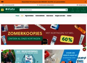 viata.nl