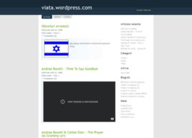 viata.wordpress.com