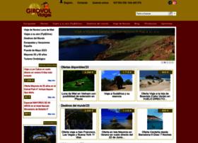 viatgesgirovol.com
