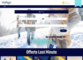 viatigo.com