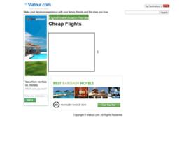 viatour.com