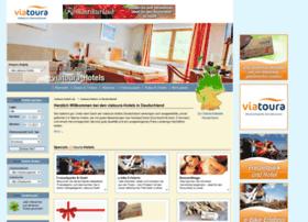 viatoura-hotels.de