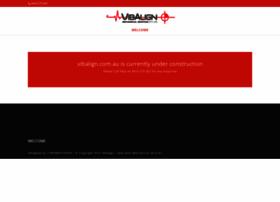 vibalign.com.au