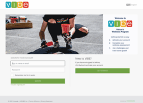 vibe.mywellmetrics.com