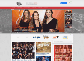 vibeminas.com