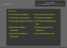 viber-for-windows-pc.softm8.com