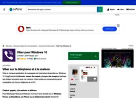 viber-windows-8.softonic.fr