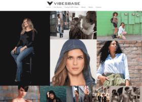 vibesbase.com