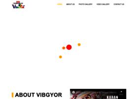 vibgyorbfgi.com