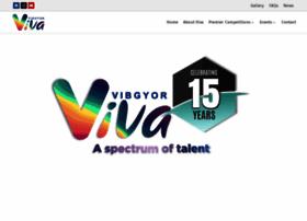 vibgyorviva.com