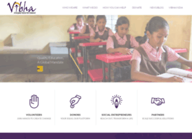 vibha.org