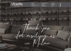 vibieffe.com