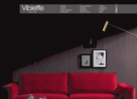 vibieffe.it