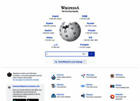 viblend.com