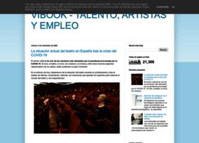 vibook.es